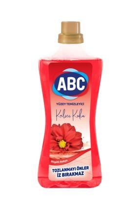 ABC Büyülü Bahçe Yüzey Temizleyici 900 ml
