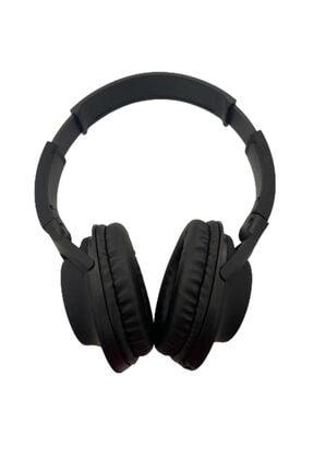 Teknoloji Gelsin Kulak Üstü Extra Bass Mikrofonlu Uzaktan Eğitime Uygun Kablolu Kulaklık