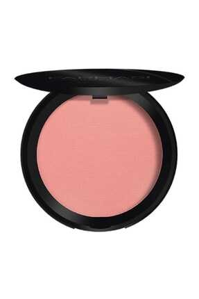 Farmasi Tender Blush On Allık Peach Blossom-09 5g