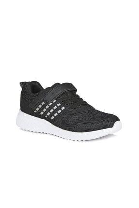 Vicco Sharp Bebe Spor Ayakkabı Toddlers Sneakers 313.b20y.113