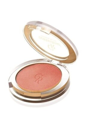 Golden Rose Allık - Powder Blush No: 04 8691190605049
