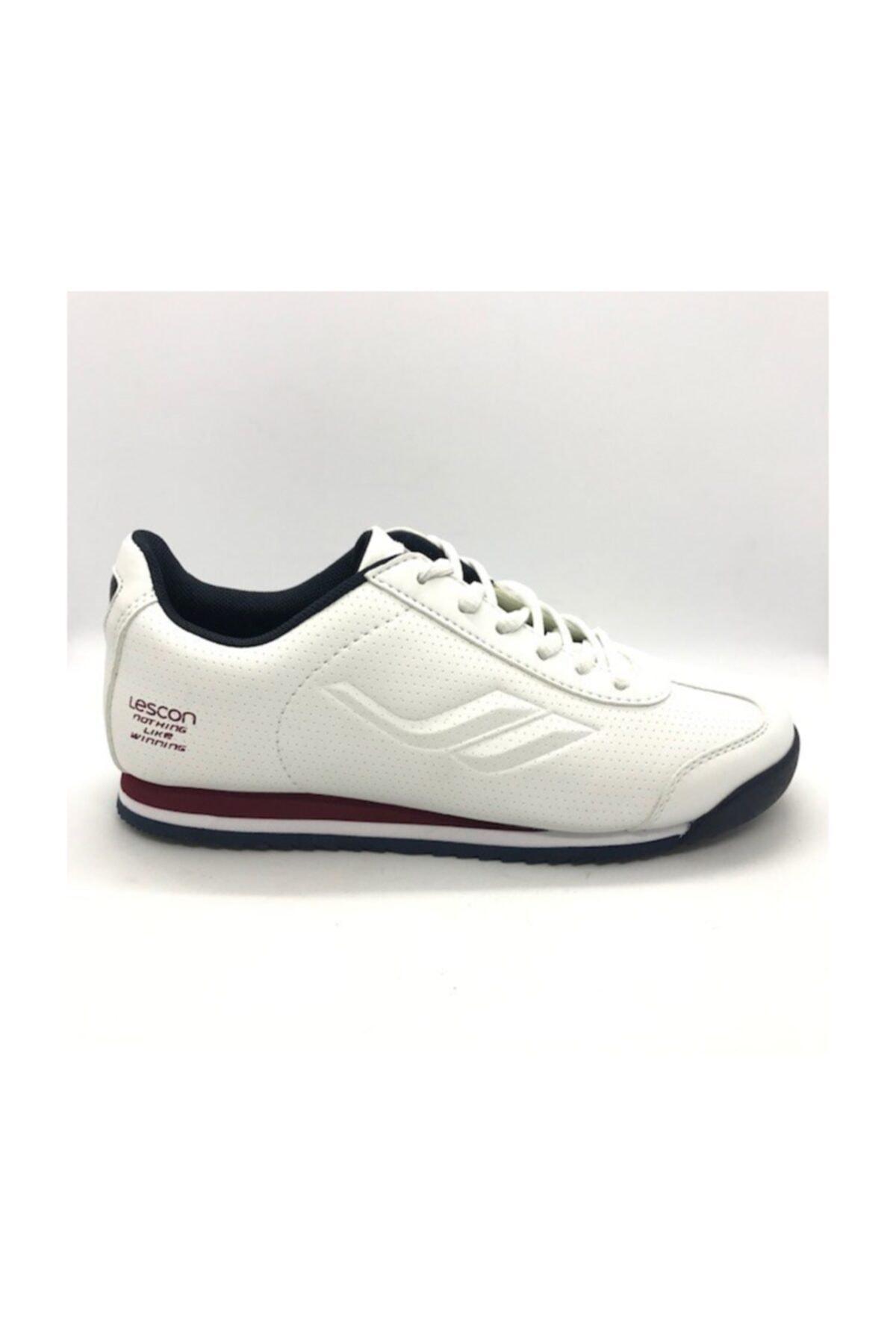 Lescon Sneakers Bayan Spor Ayakkabı 1