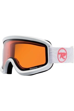 Rossignol Ace White - Cyl Kayak Goggle