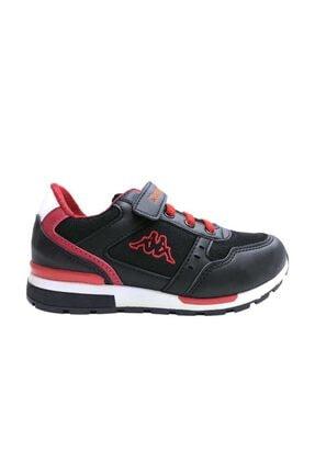 Kappa Çocuk Spor Ayakkabı