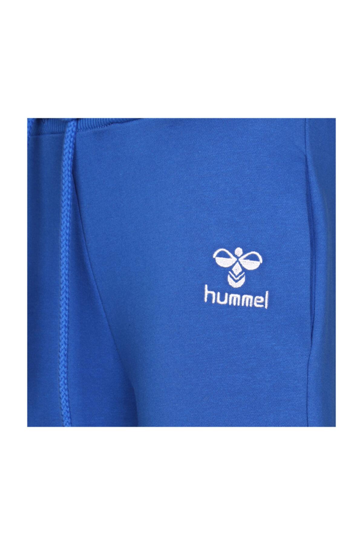 HUMMEL Hmleugenıos Pant 2