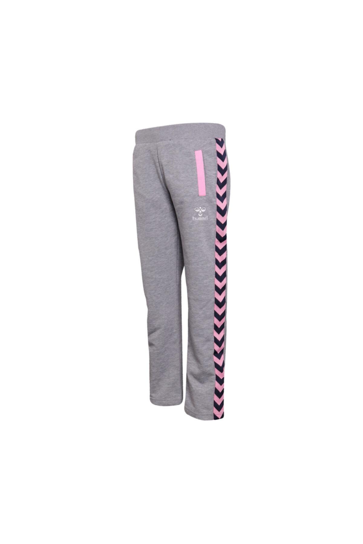 HUMMEL Jarıca Spor Pantolon 1