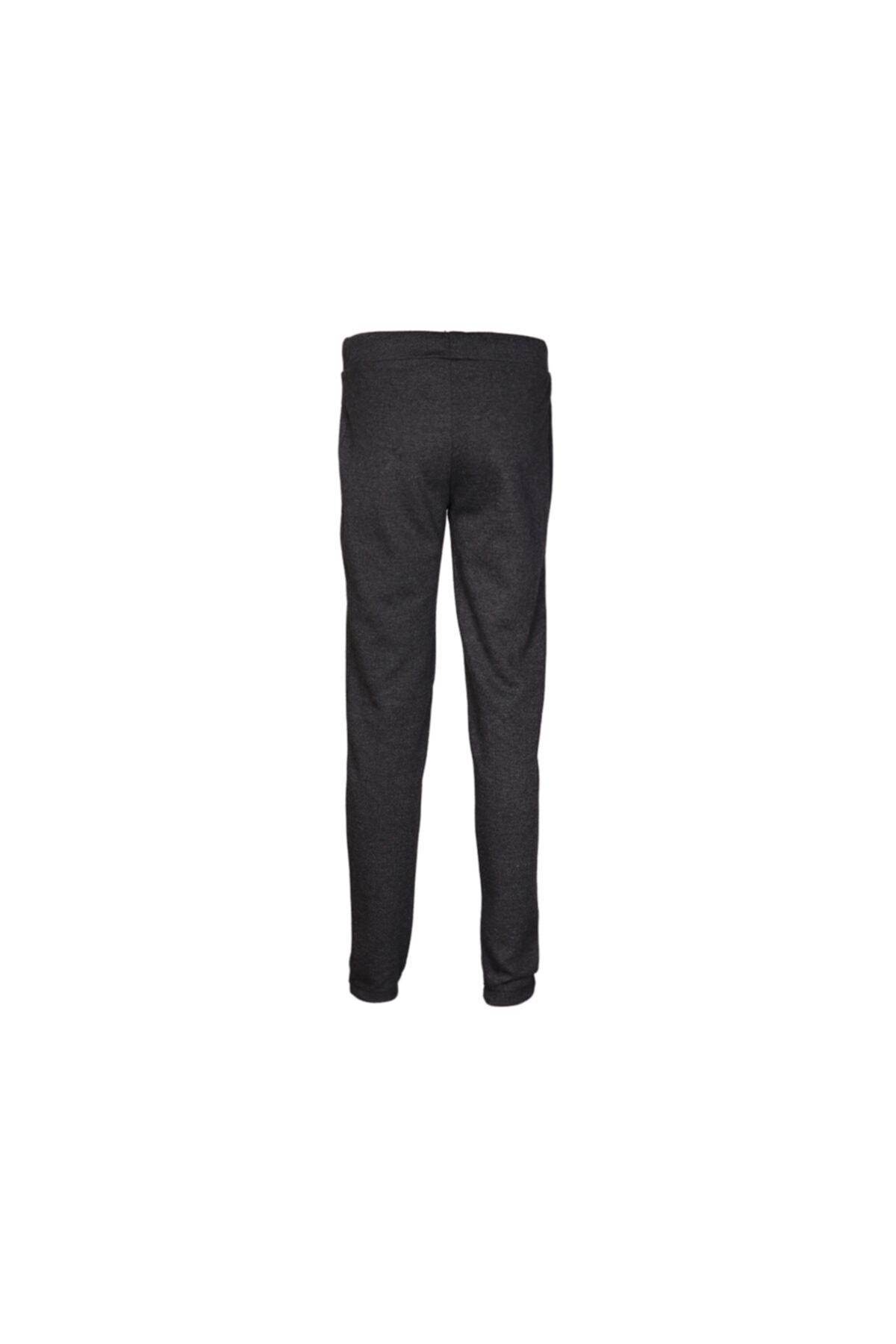 HUMMEL Spor Pantolon 2