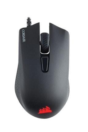 Corsair Harpoon RGB Pro Oyuncu Mouse (CH-9301111-EU)