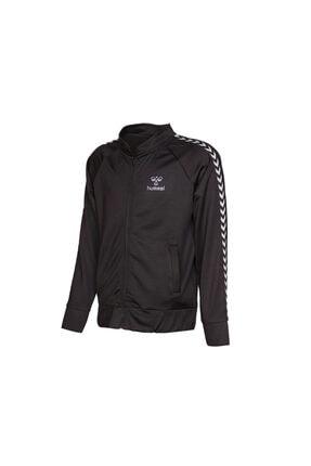 HUMMEL Hmljanquıl Zıp Jacket