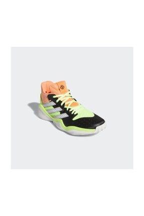 adidas Harden Stepback Erkek Basketbol Ayakkabıs