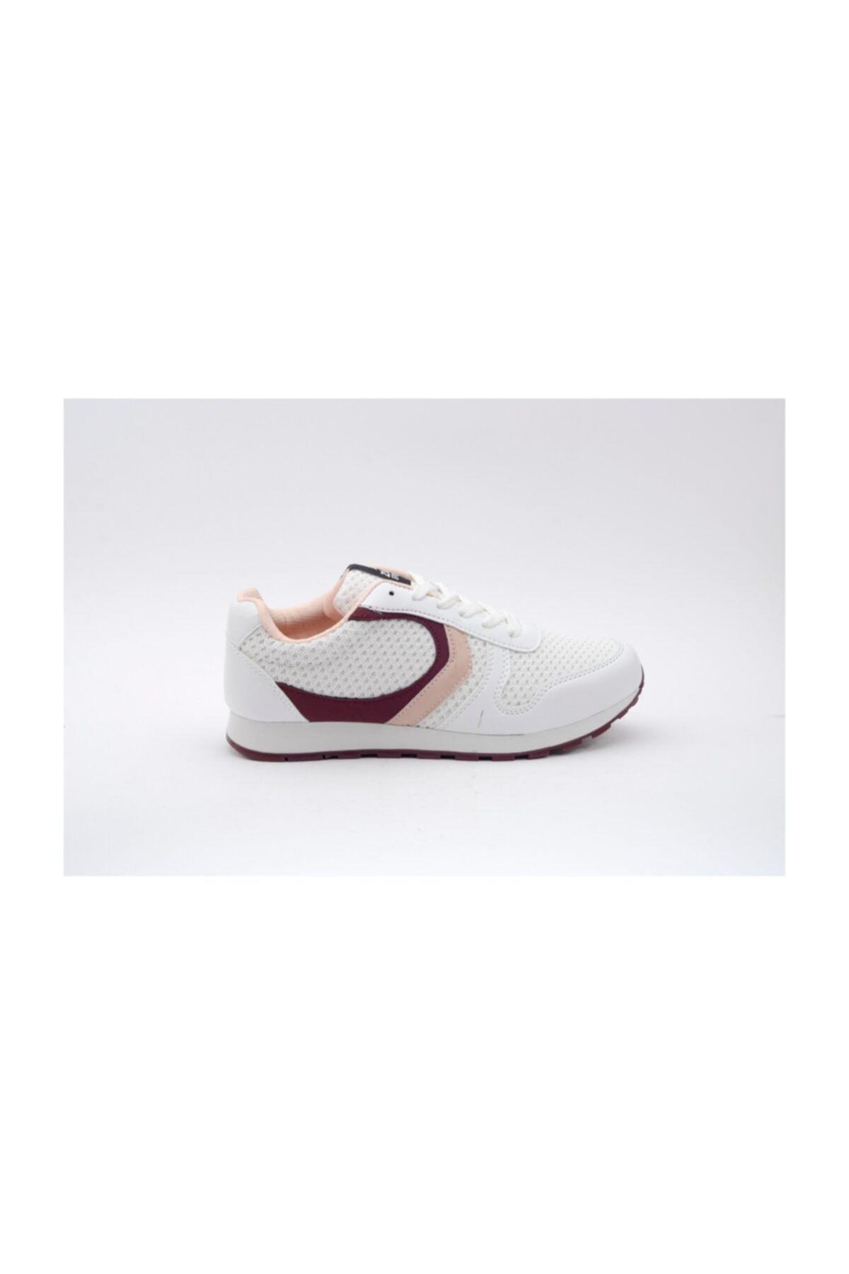 Twingo Spor Ayakkabı 1