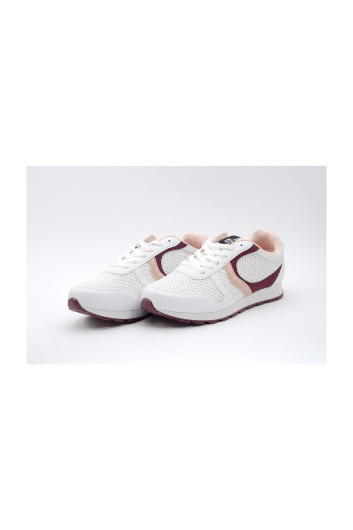 Twingo Spor Ayakkabı 2