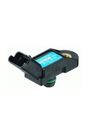 Bosch Hava Basinc Sensoru P106-p206-p306-p405-p607-p806-p307-p106 Ym-p206-p406-p807-c8--p407