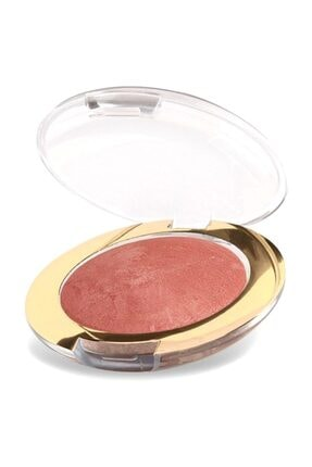 Golden Rose Allık - Terracotta Blush-On No: 08 8691190157081
