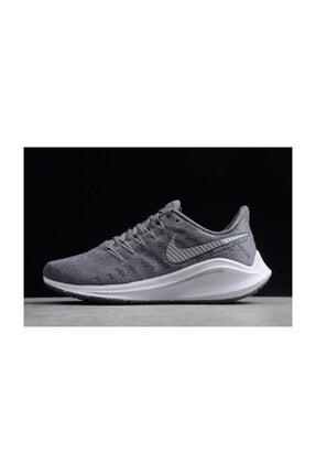 Nike Air Zoom Vomero 14 Ah7857-003 Unisex Koşu Ayakkabısı Gri-41