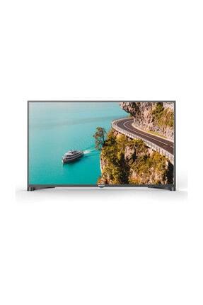 """Sunny SN49DAL08 49"""" 124 Ekran Uydu Alıcılı Full HD LED TV"""