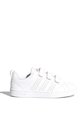 adidas Bb9978 Vs Advantage Çocuk Ayakkabısı