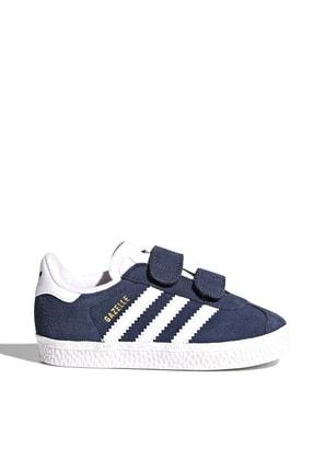adidas GAZELLE CF I Bebek Spor Ayakkabı