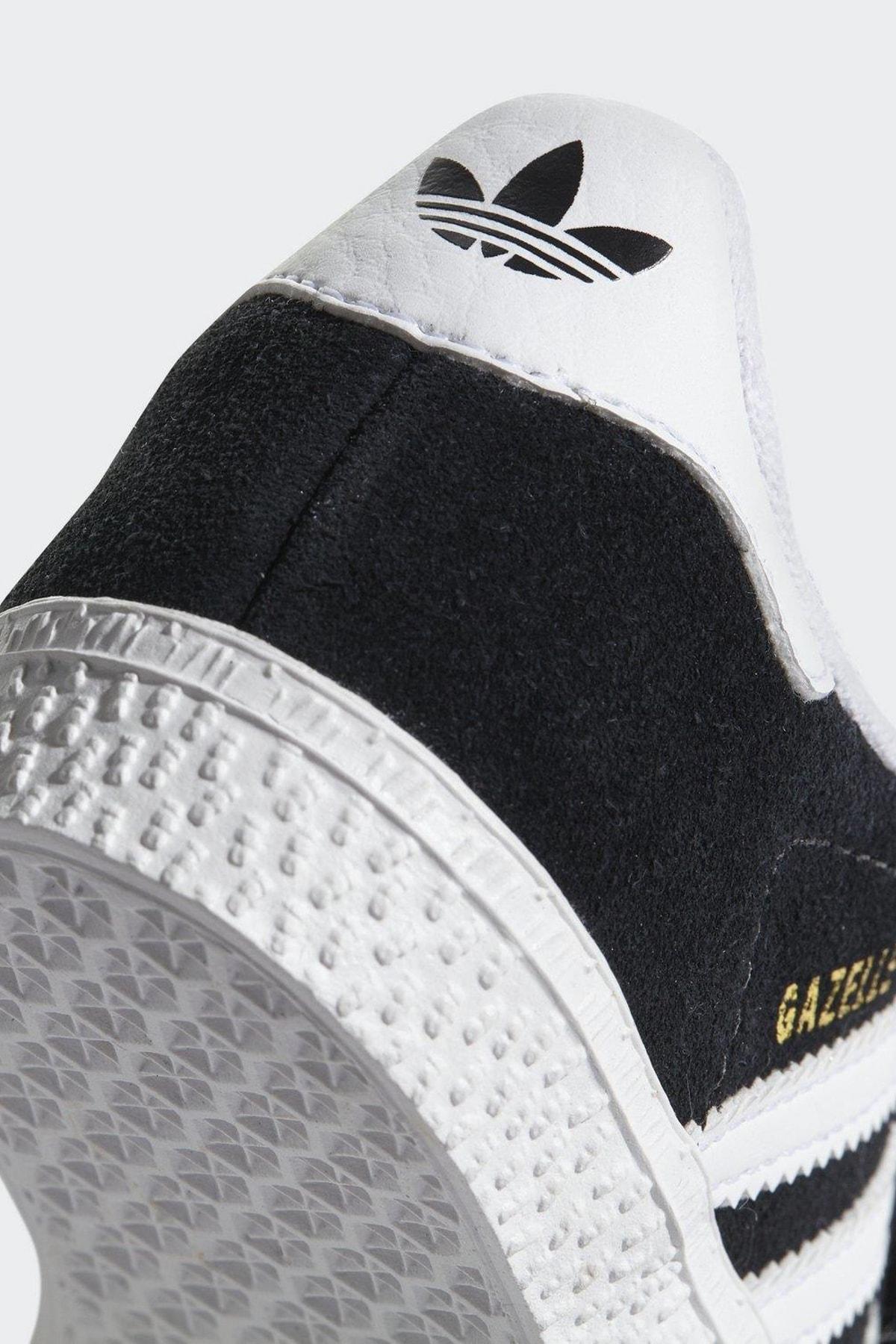 adidas GAZELLE CF I Bebek Spor Ayakkabı 2