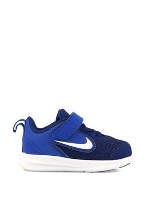 Nike Unisex Bebek Downshifter 9 Yürüyüş Ayakkabısı