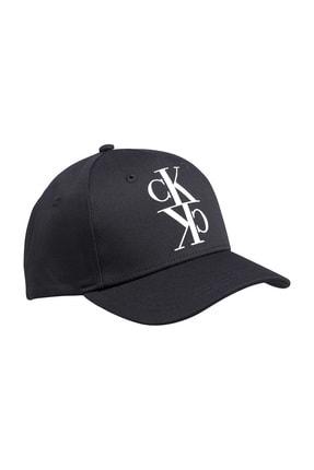 Calvin Klein Erkek Şapka K50K505321
