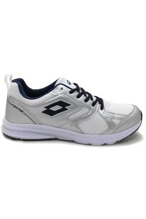 Lotto Erkek Beyaz Ayakkabı -marten-t1447
