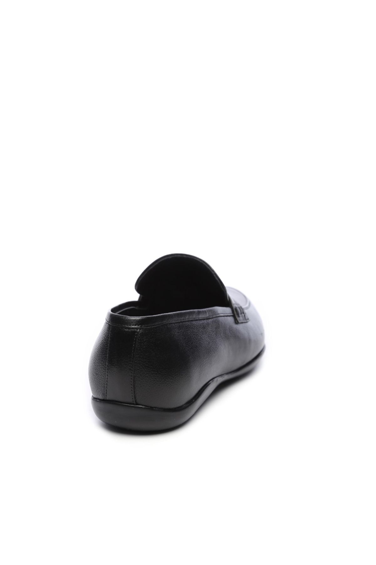 KEMAL TANCA Erkek Derı Loafer Ayakkabı 183 13807 HTA ERK AYK Y19 2