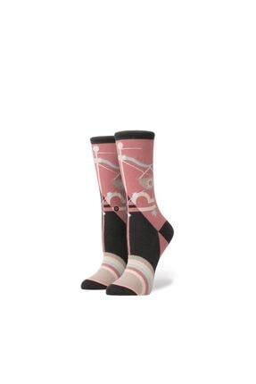 Stance Kadın Soket Çorap Libra