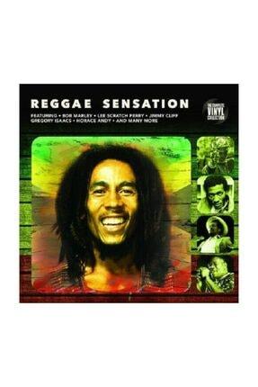 Bellevue Publishing Reggae Sensation