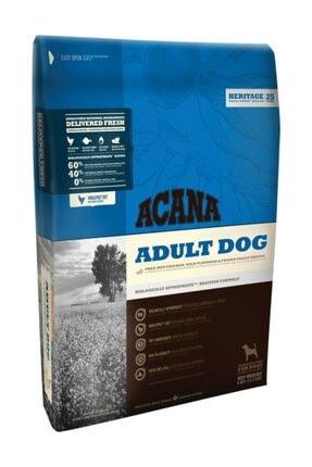 Acana Heritage Adult Yetişkin Köpek Maması 17 kg.