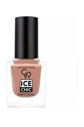 Golden Rose Ice Chic Nail Colour 14 10.5 ml