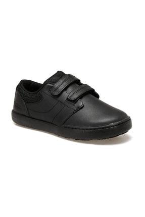 Crocs UNIFORM SHOE GS Siyah Unisex Sandalet 100529195