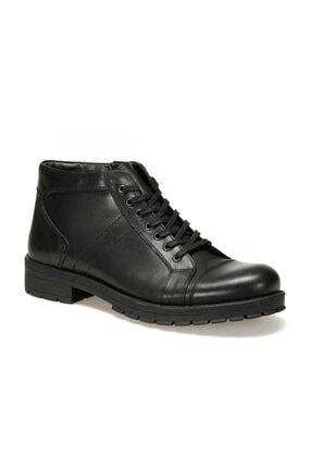 OXIDE 511 C 19 Siyah Erkek Klasik Ayakkabı 100428903