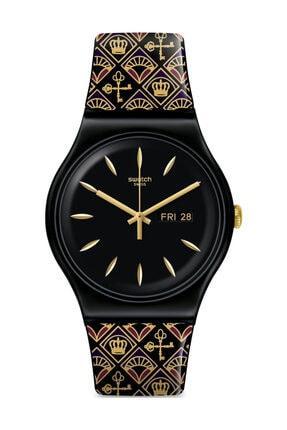 Swatch Kadın Kol Saati SUOB730