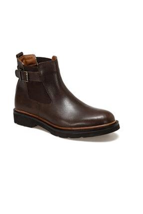 MERCEDES JOSH 9PR Kahverengi Erkek Ayakkabı 100431637