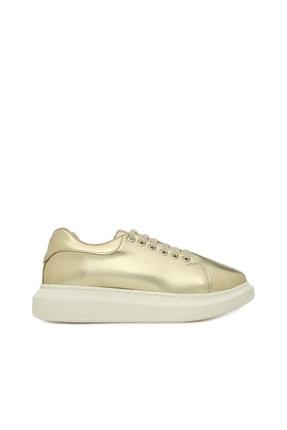 Dıvarese Dore Sneaker