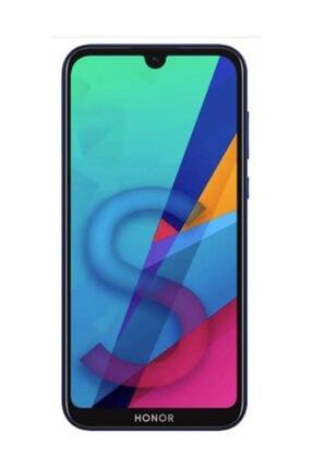 HONOR 8S 64 GB NAVY BLUE (Honor Türkiye Garantili )