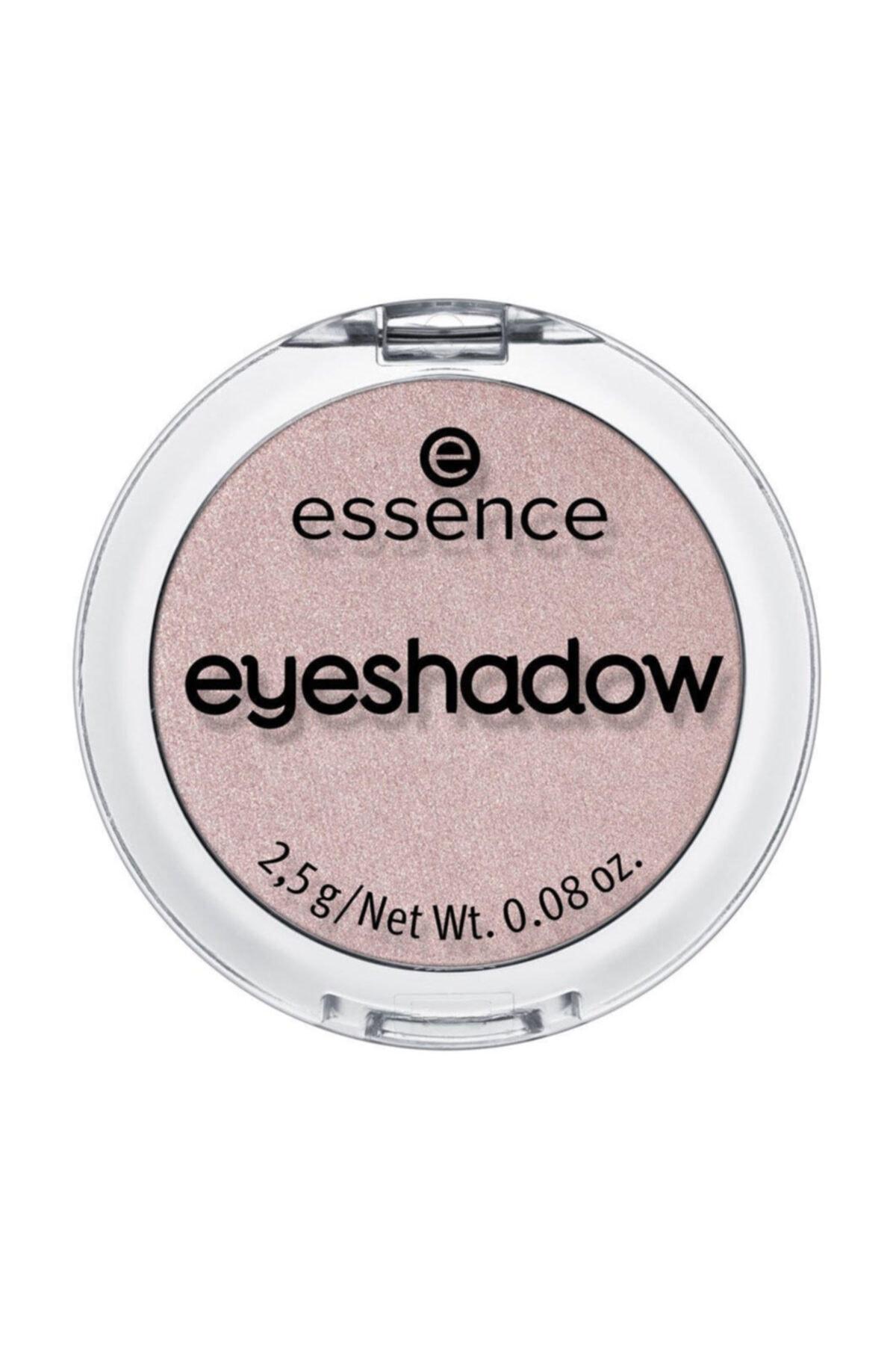 Essence Eyeshadow Göz Farı 15 1