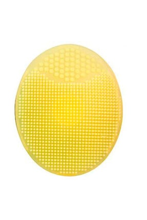 Ocean Silikon Cilt Temizleme Aparatı-pratik Cilt, Yüz Temizleme Ürünleri  6926641088921