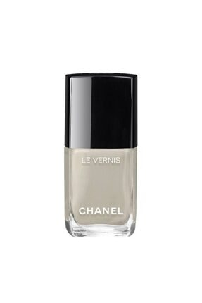 Chanel Le Vernis Organdi 522 Oje
