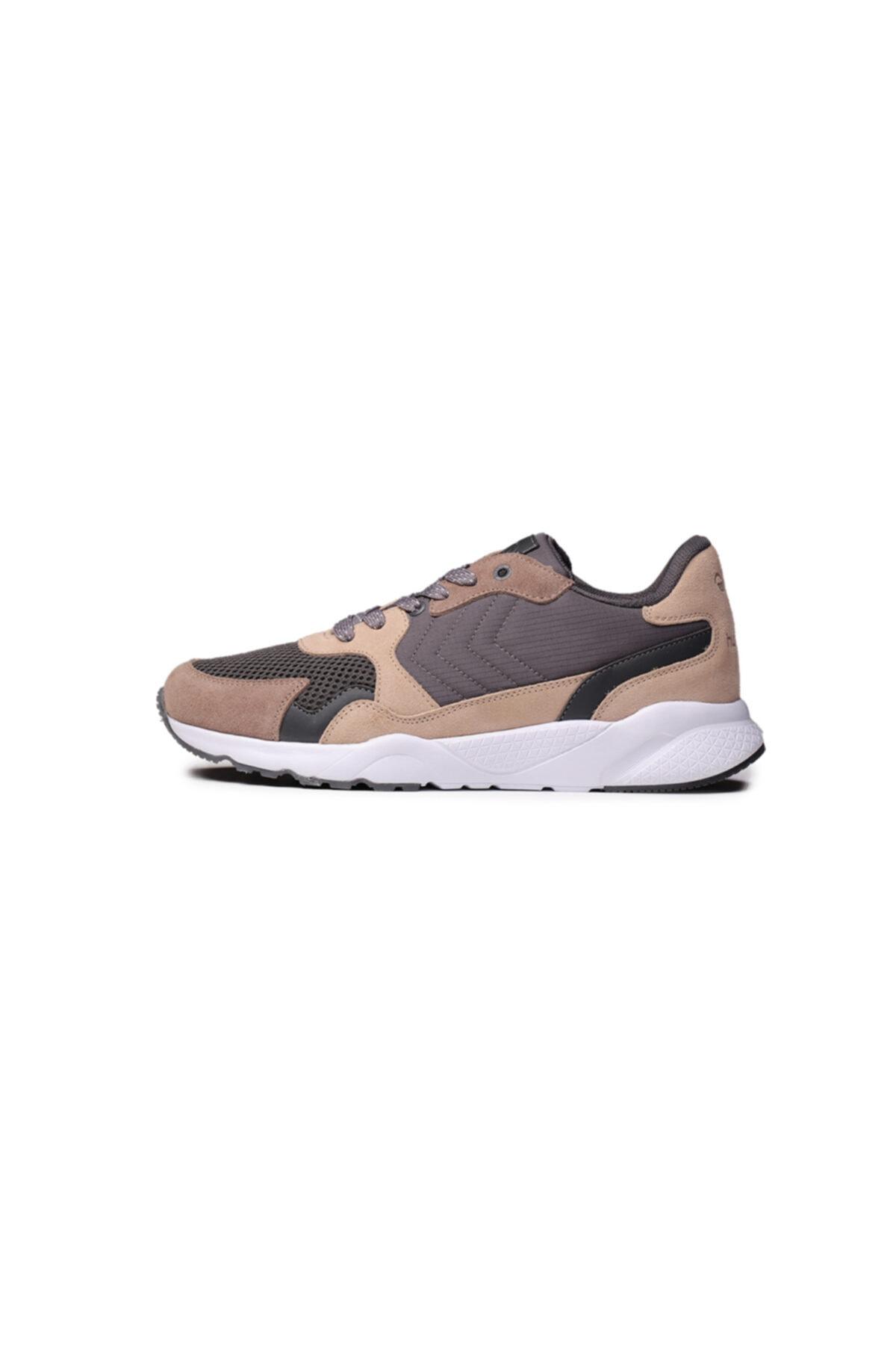 HUMMEL Norma Lıfestyle Shoes 2