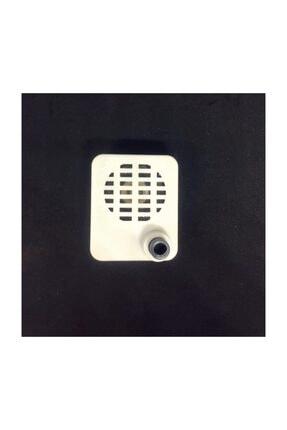 Zzn Kapı Önü Hello Welcome Ses Efektli Sensörlü Karşılama Konuşan Zil