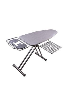 Stilevs Stilboard Ütü Masası
