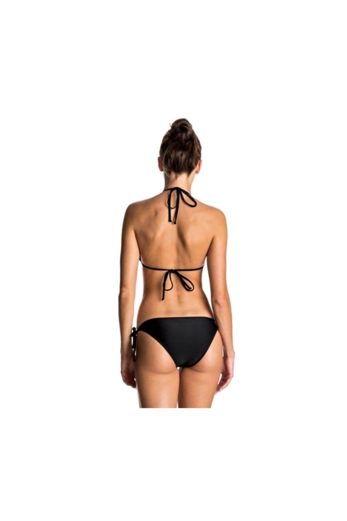 Roxy Erjx203136-s Mix Adv Tt/tss J Bikini 2