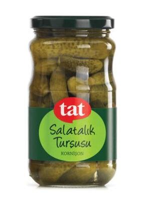 Tat Salatalık Tursu 680 G