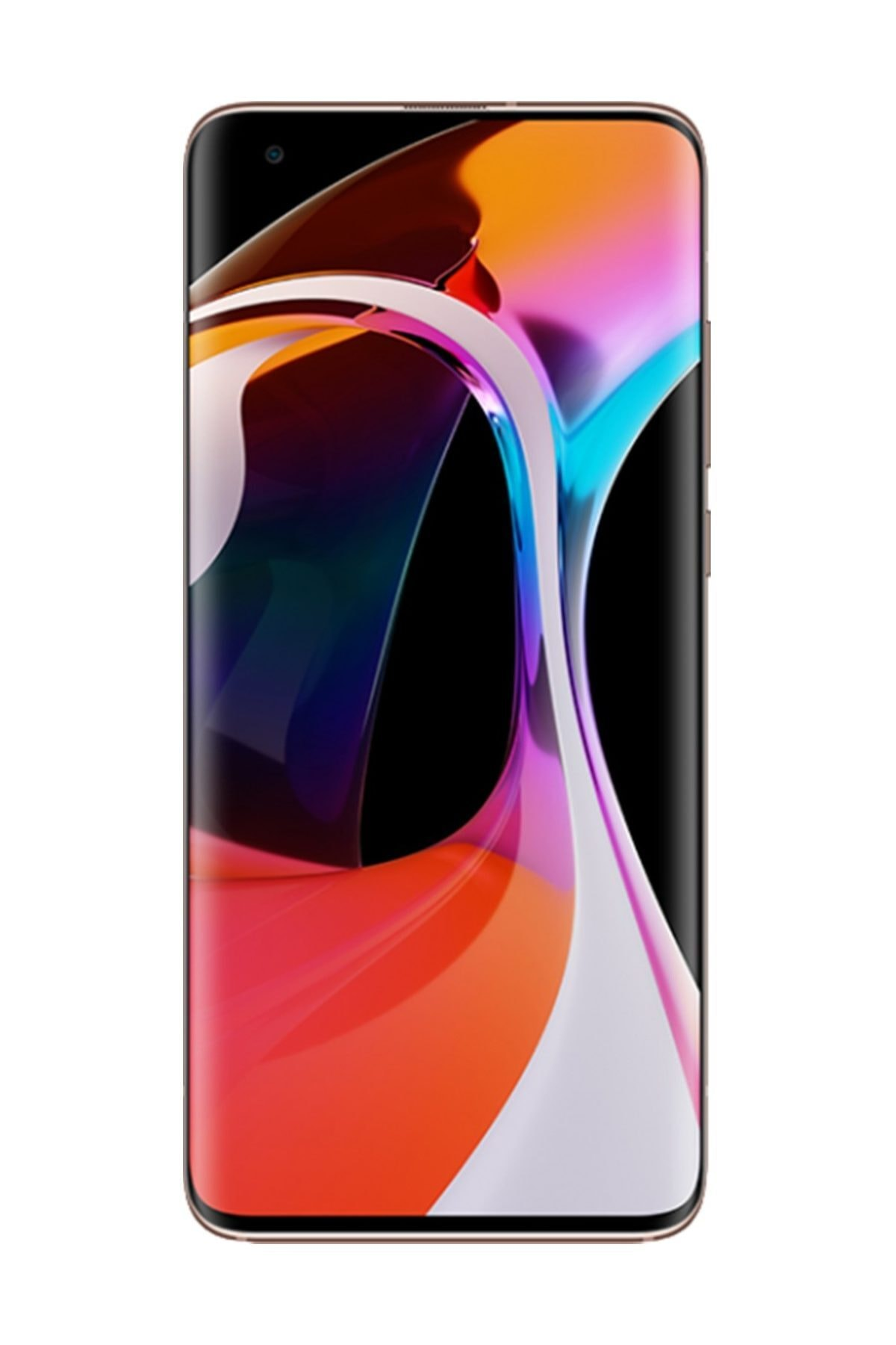 Xiaomi Mİ 10 128GB TWILIGHT GREY Cep Telefonu (Xiaomi Türkiye Garantili) 1