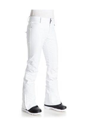 Roxy Kadın Kayak Ve Snowboard Pantolonu-erjtp03046r12