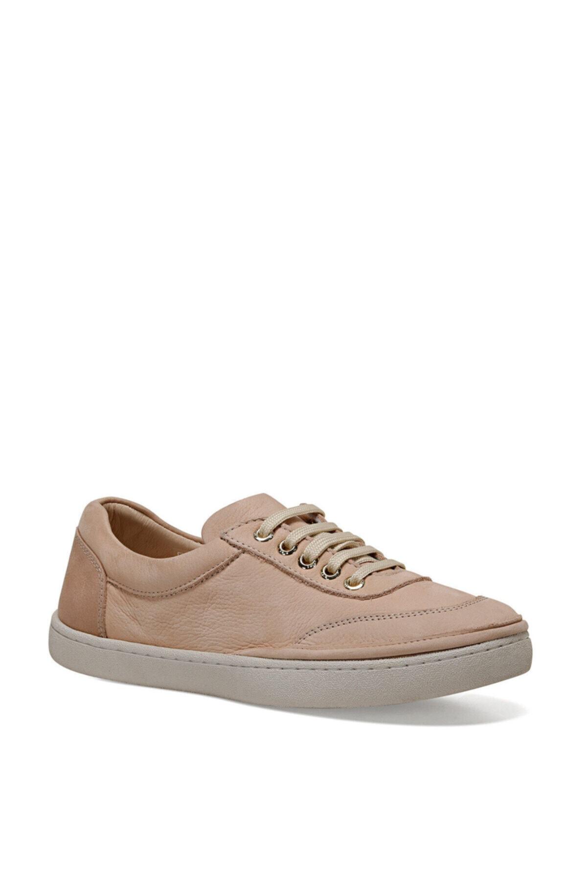 Nine West CARAVAGGIO Pudra Kadın Günlük Ayakkabı 100525962 2