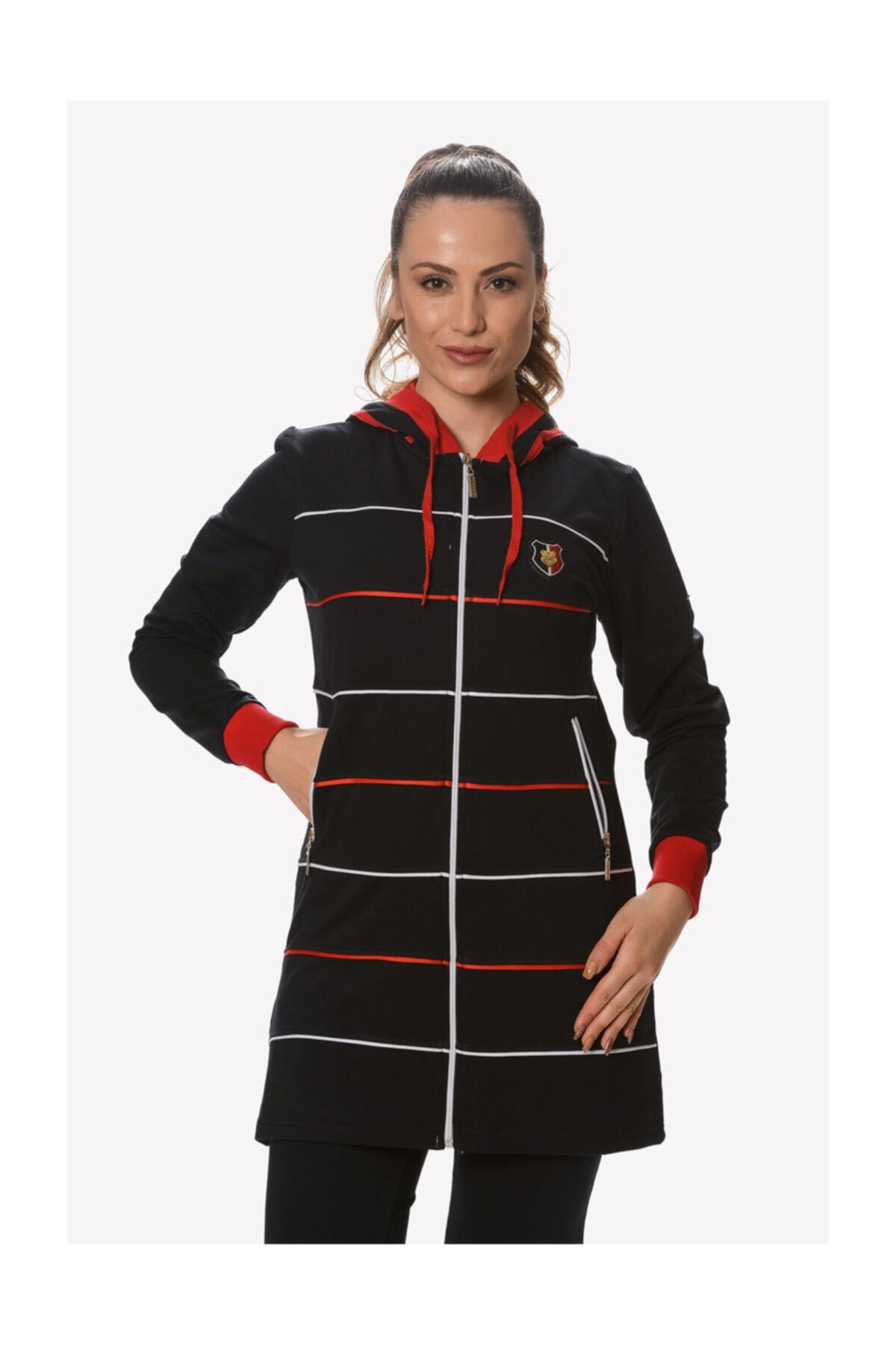 Runever Kadın Tunik Takım 2