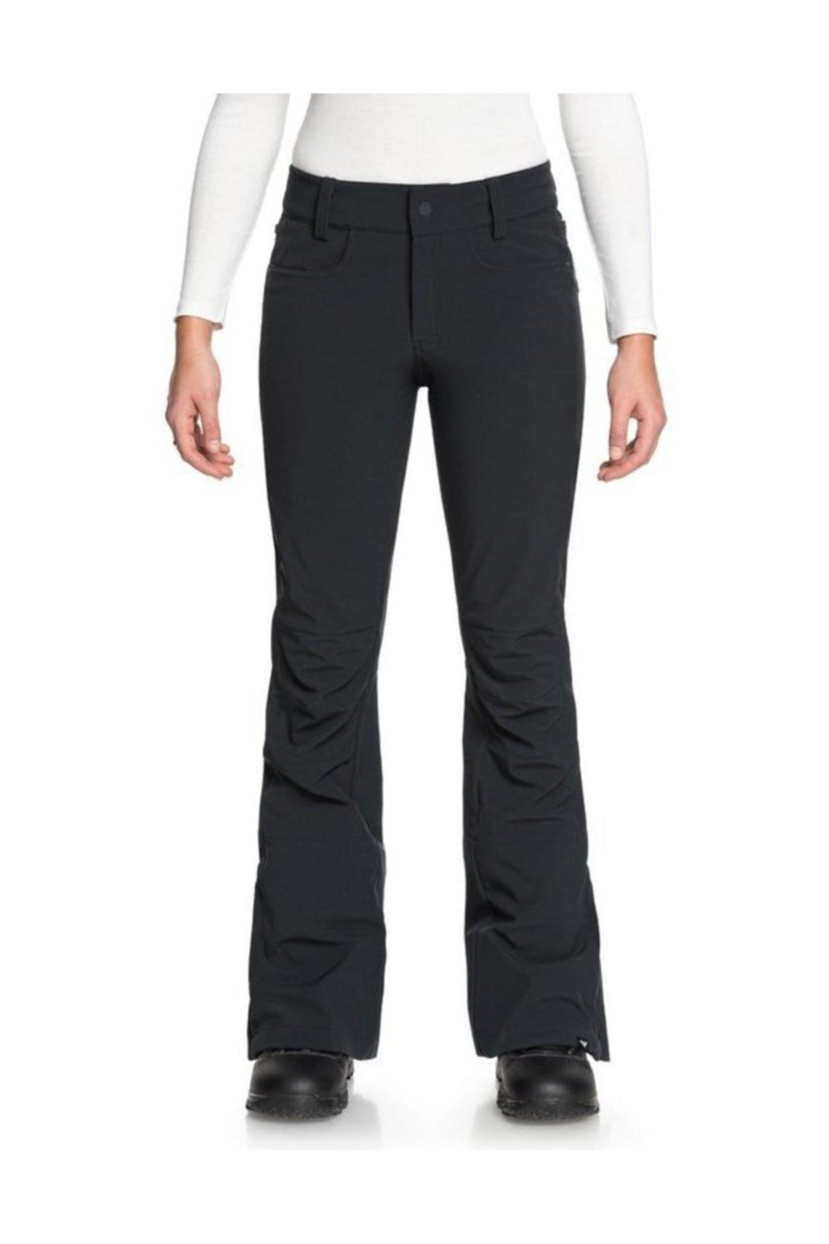 Roxy Creek Snow Kadın Pantolon ERJTP03060 1